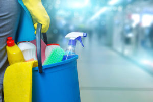 We are the most trusted cleaning company in Henderson, NV