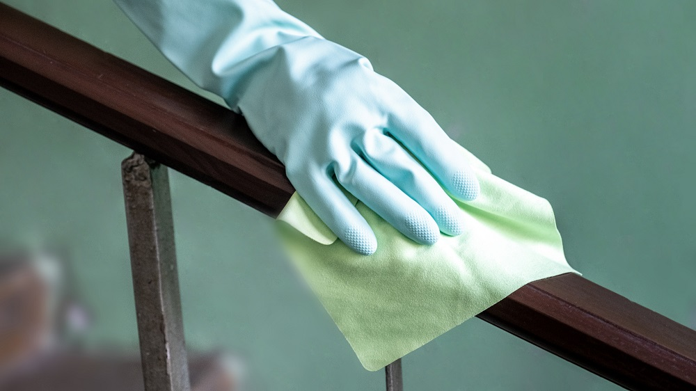 Now is the Perfect Time for a One-Time Deep Cleaning in Nevada